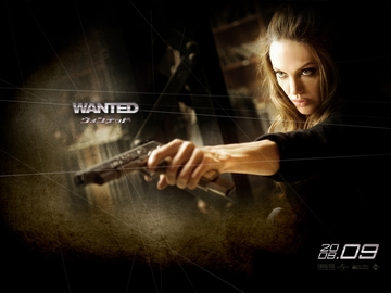 wanted_18_800.jpg