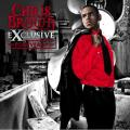 Chris Brown 「The Exclusive -Forever Edition-」
