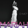 Mariah Carey 「E=MC2」