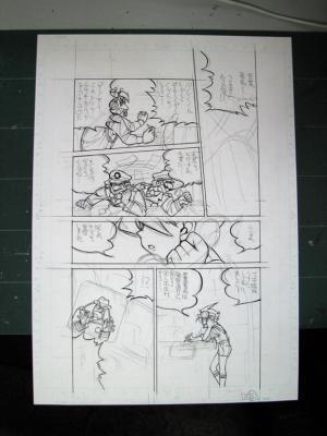 12ページ目