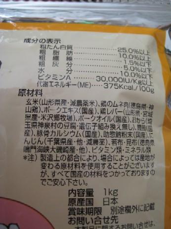 2011215画像 780