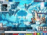 2008.11.9 骨狩りPT開始