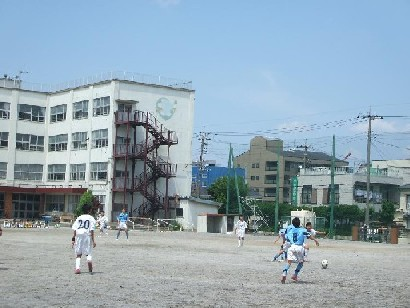 2008_06010021.jpg