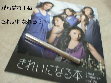 2008_06090007.jpg