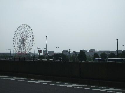 2008_07270336.jpg
