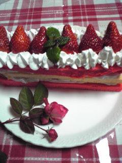 pinkcake2.jpg