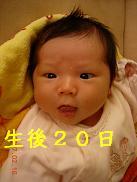 20070328082045.jpg
