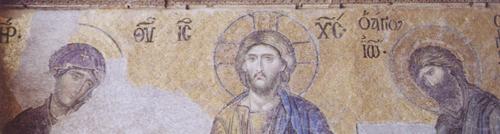 20061227.jpg