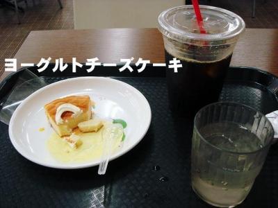2008090102.jpg