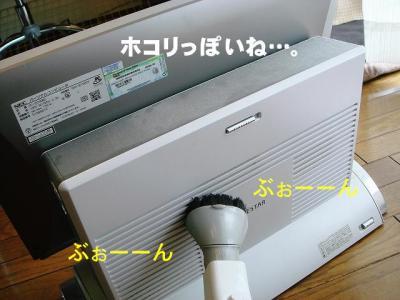 2008090402.jpg
