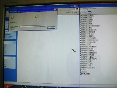 2008090503.jpg
