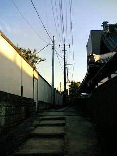 20070506212124.jpg