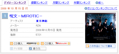 081015oricon.png