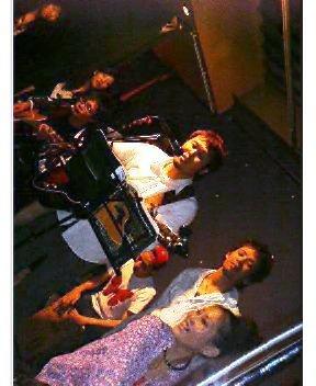 2008-1017_orion.jpg