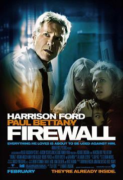 firewall_poster.jpg