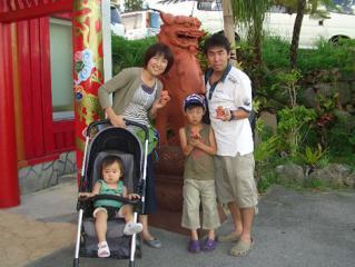 blog-photo-011.jpg