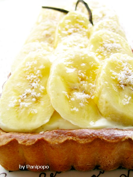 banana_tart2