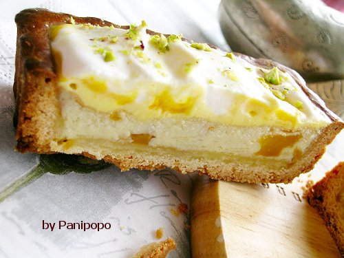 mango_tart5