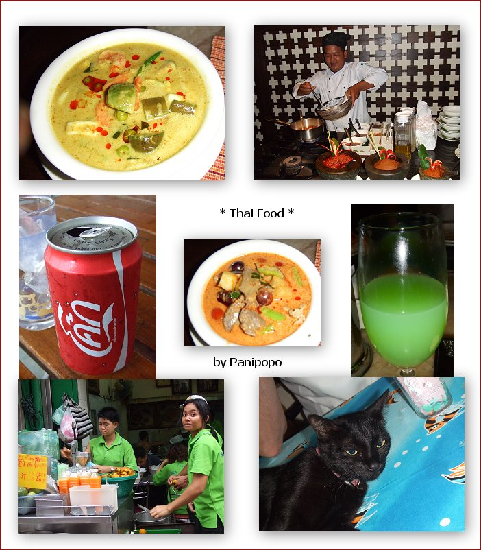 thai_food
