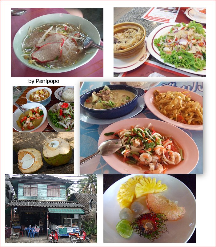 thai_food2