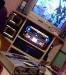 karaoke_box
