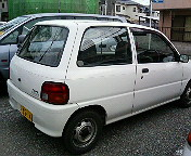 20051103112105