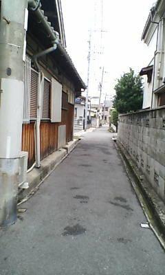 20080921133348
