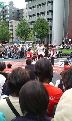 20081013003012
