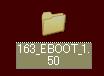 PSP-FW3.50ダウングレード手順⑨
