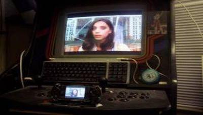 PSPでTVをストリーミング再生しよう!TVSP