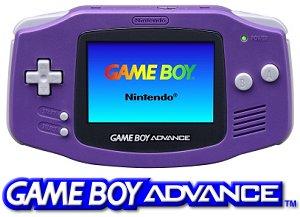 PSPでゲームボーイアドバンスをやろう!PSP GBA v1.2