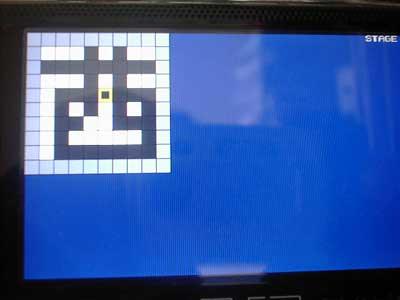 PSPの無料なゲーム!HITOFUDE
