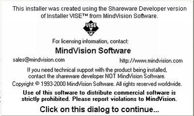 PSPを無線PCコントローラーにしよう!WiFi Controller v0.4.2