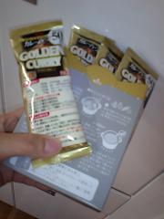 002+(2)_convert_20090916193150.jpg