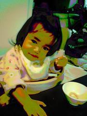 006_convert_20091130163319.jpg