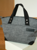 2008jun-bag1.png