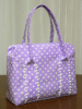 2008jun-bag2.png