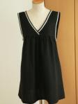 black-tunic.png