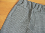 cropped-pants2.png