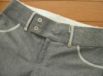 otona-pants-2.png