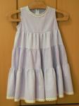 t-dress1.png