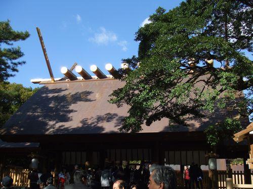 熱田神宮3