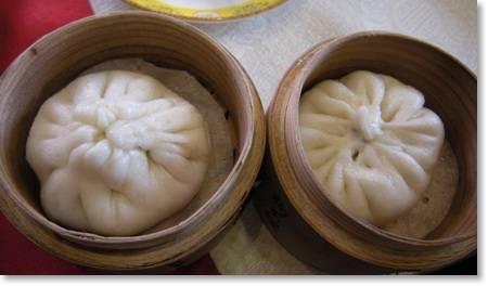 天津の食4