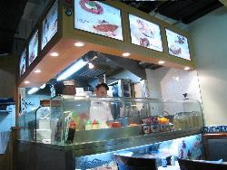 トルコ料理004