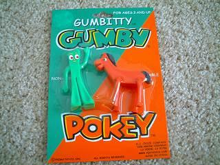 gumby_pokey.jpg