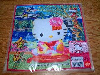 kanazawa_kitty.jpg
