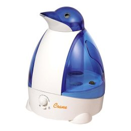 penguin_humidifier.jpg