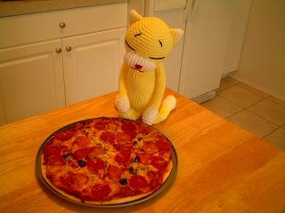 pizzakiki.jpg