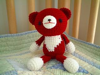 redbear2.jpg