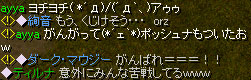 20051218192140.jpg